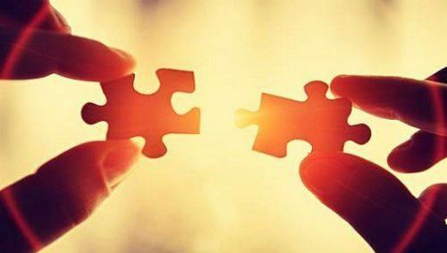 fare rete fra professionisti il valore della partnership